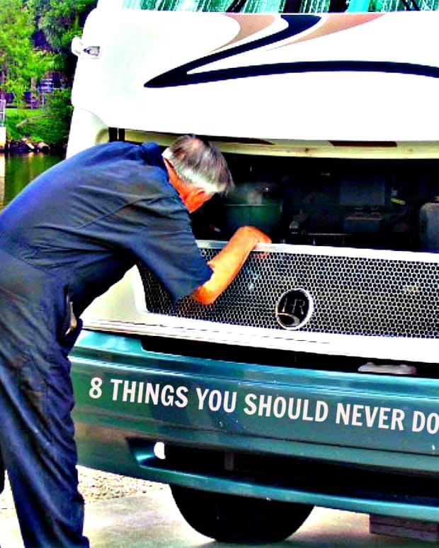 stupid-things-people-do-that-damage-their-rvs