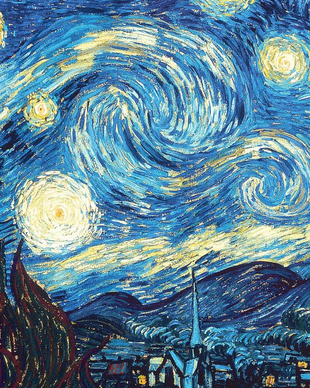 vincent-van-goghs-starry-night-symbolism-and-iconography-part-1
