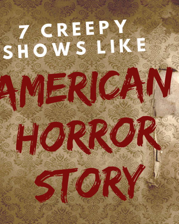 shows-like-american-horror-story