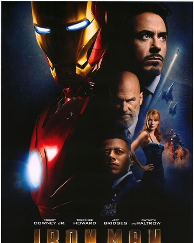 should-i-watch-iron-man