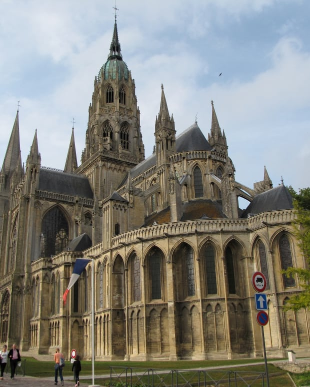 bayeux-france-visiting-normandy