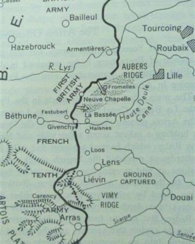 ww1-battles-battle-of-festubert-may-15th-25th-1915