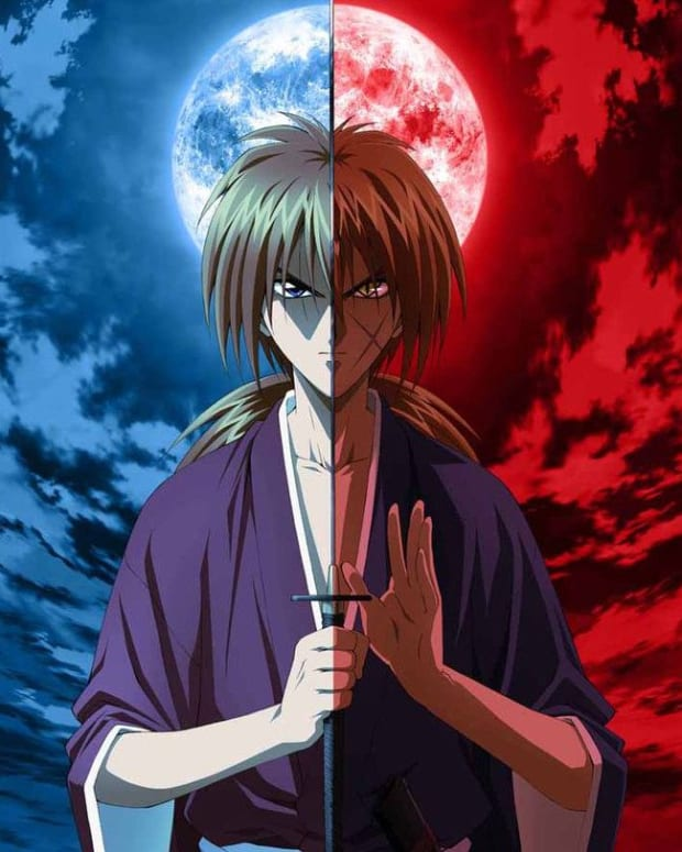 ruroni-kenshin-top-5-strongest-swordsmen