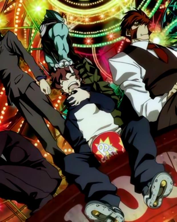 animes-like-kekkai-sensen