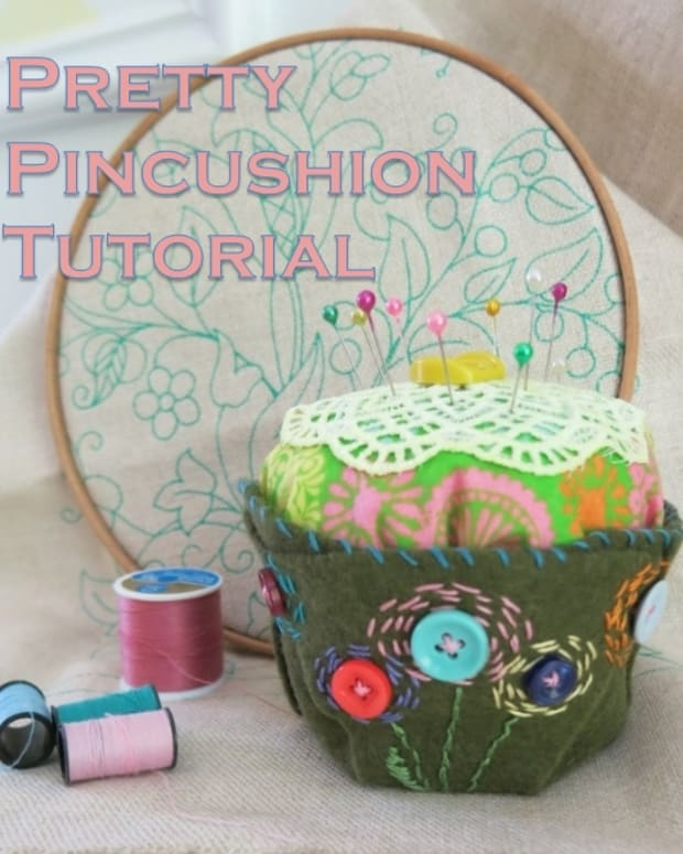 diy-craft-tutorial-how-to-make-a-pretty-embroidered-and-decorated-pincushion