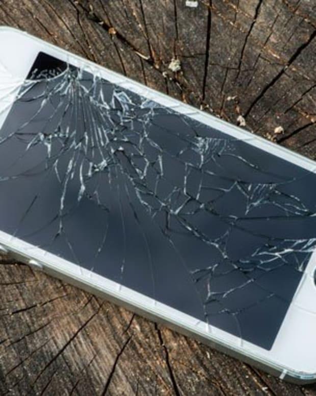 启动 - 手机 - 手机维修 - 业务 -  30天购买练习手机