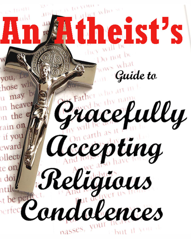 accepting-religious-condolences-as-an-atheist