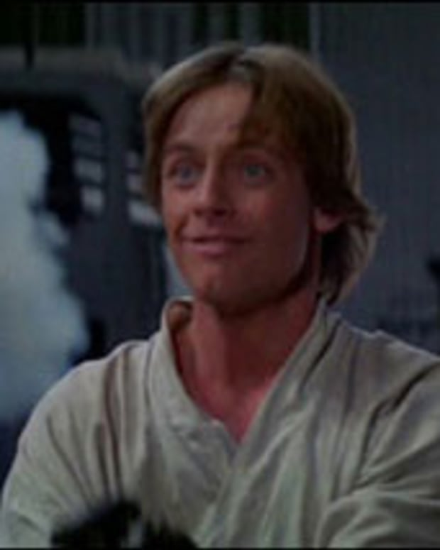 star-warss-6-most-mind-boggling-mistakes