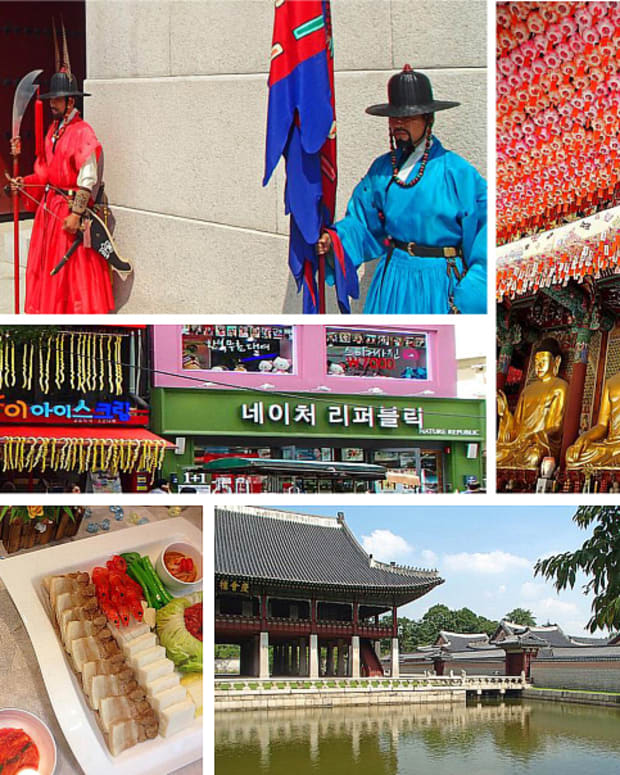 13-hour-layover-in-seoul-what-to-do