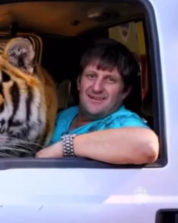 wild-and-dangerous-world-of-exotic-pets