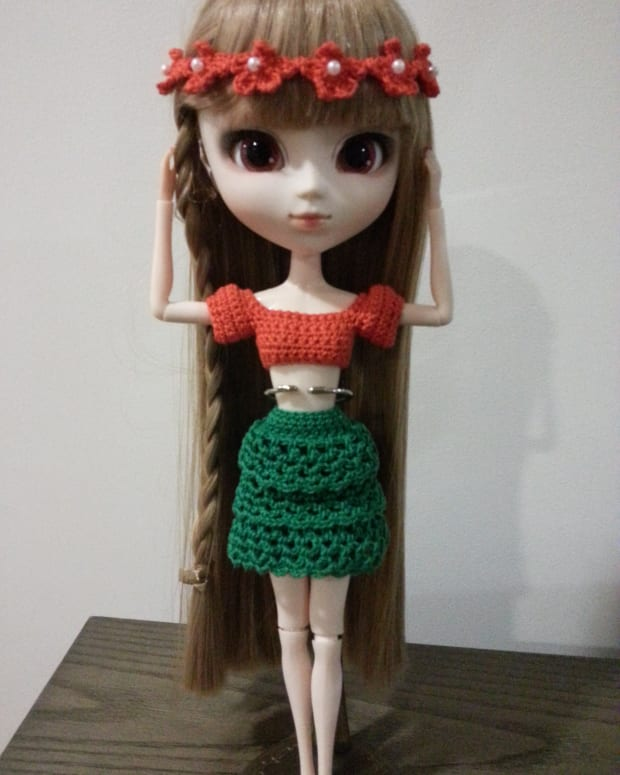 pullip-fun-in-the-sun-free-crochet-pattern
