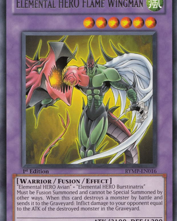 yu-gi-oh-top-6-fusion-monsters