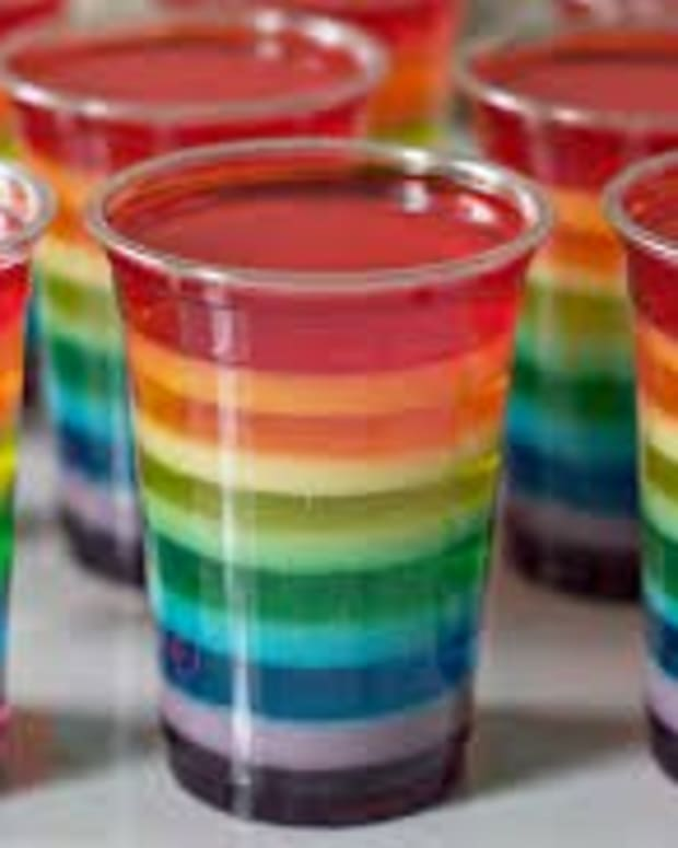 easy-and-unique-jello-shot-recipes