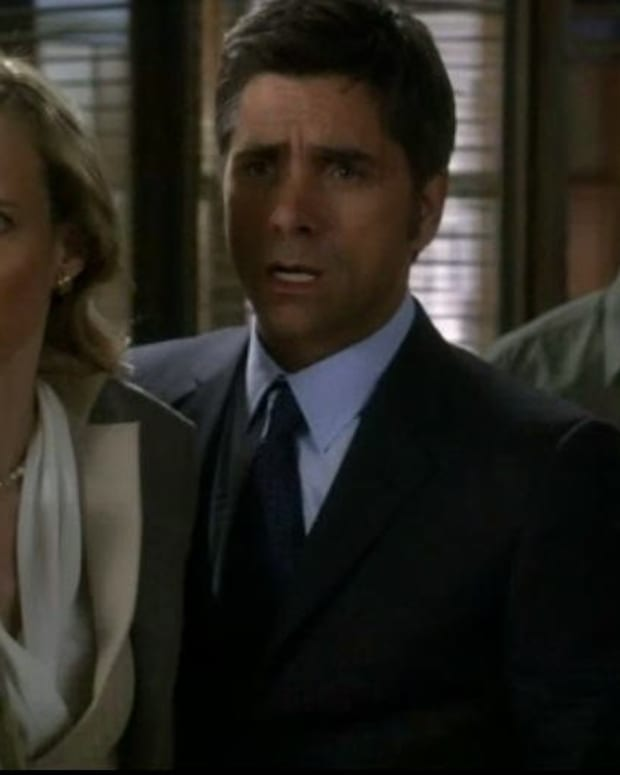 10-stellar-performances-from-guest-stars-on-law-order-svu