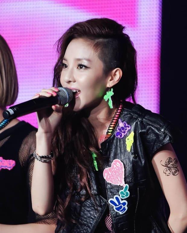 the-10-most-beautiful-kpop-female-idols