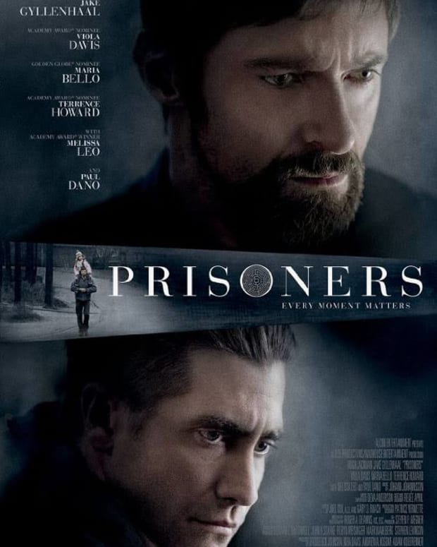 7-movies-like-prisoners-some-of-the-best-mind-bending-thrillers-you-need-to-watch