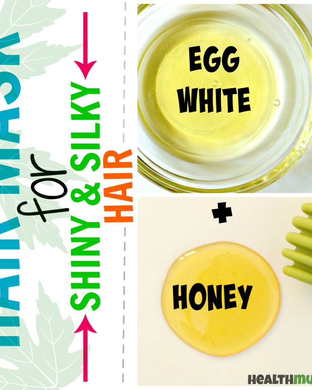diy-egg-white-hair-mask-solutions