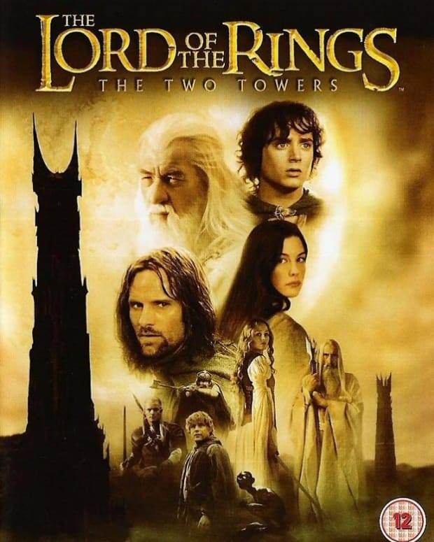should-i-watch-the-lord-of-the-rings-the-two-towers