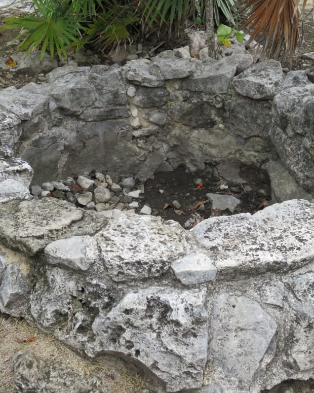 tulum-solomons-temple-in-the-americas