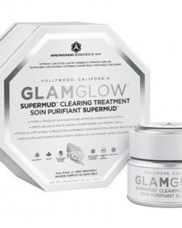 diy-glamglow-supermud-face-mask