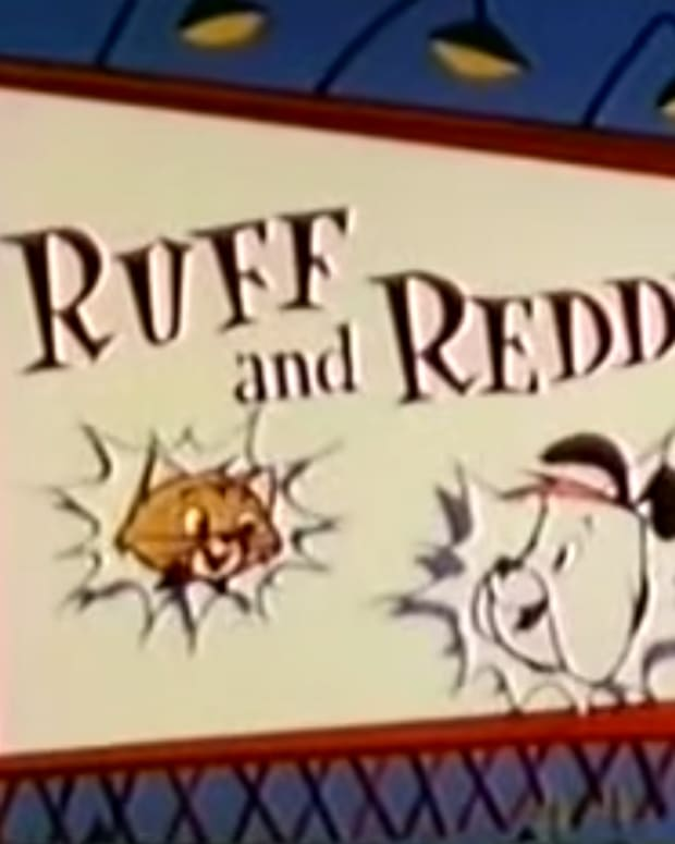 ruff-reddy-the-birth-of-hanna-barbera