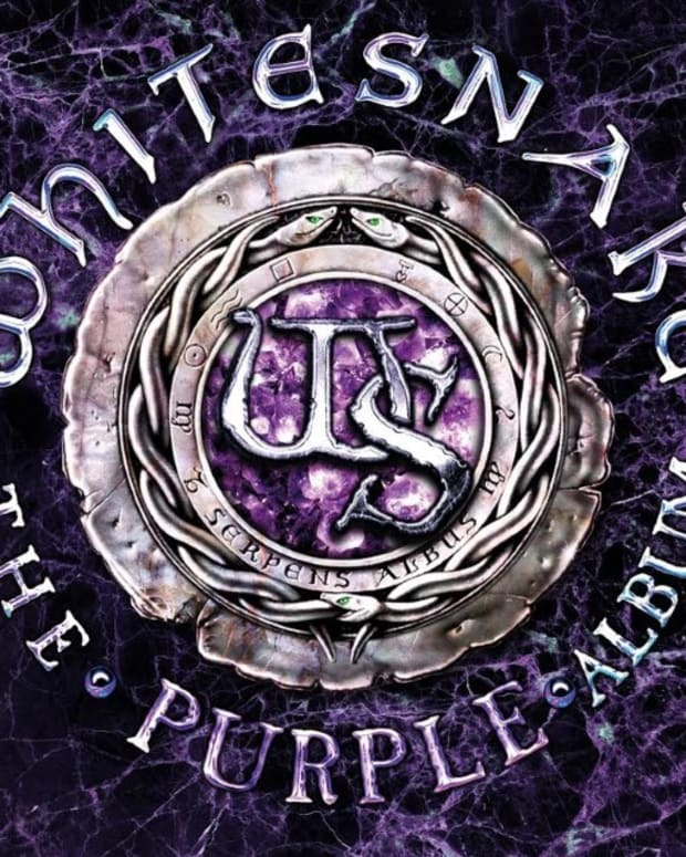 whitesnake-the-purple-album-2015-review