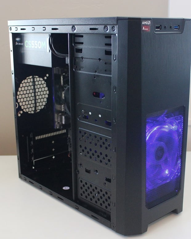 best-150-200-gaming-pc