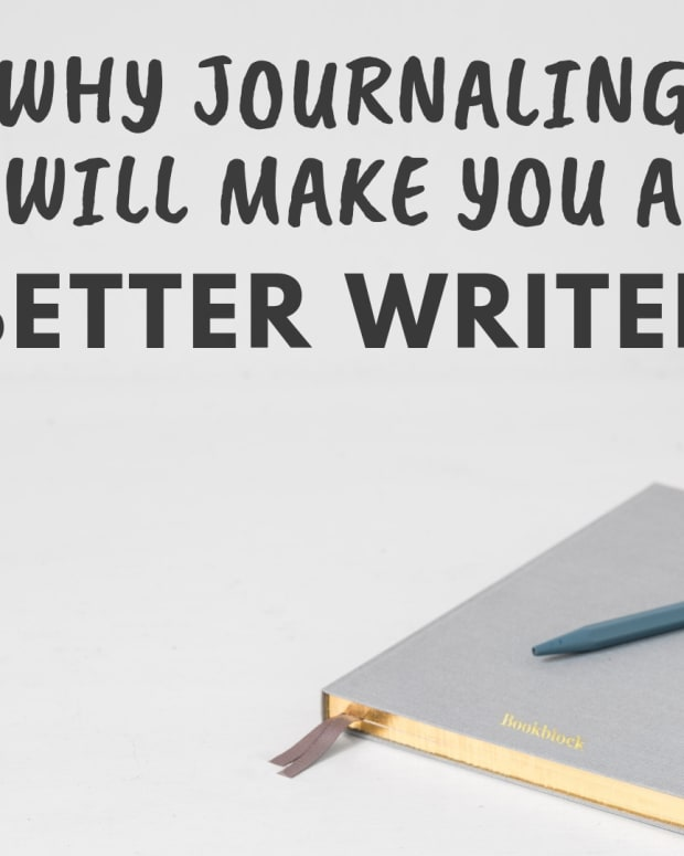 keeping-a-journal-will-make-you-a-better-writer