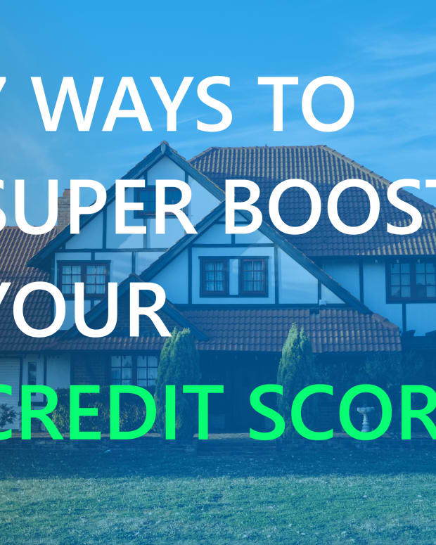 top-ten-best-simple-ways-to-super-boost-your-credit-score-fast