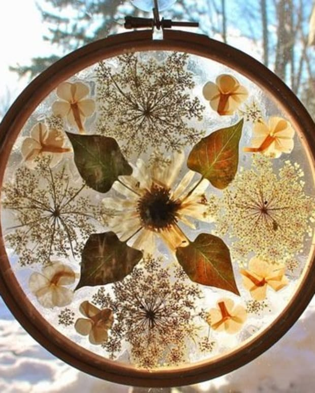 sun-catcher-craft-ideas