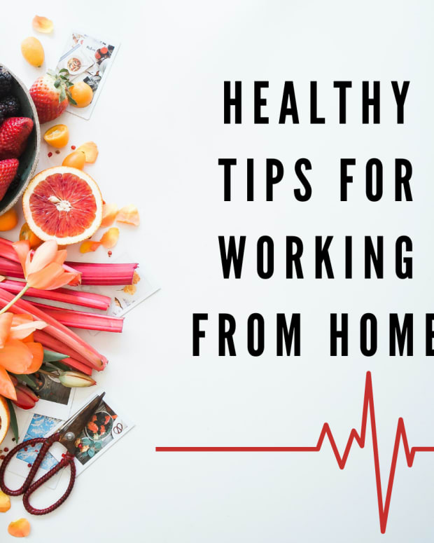 healthy-tips-for-working-from-home