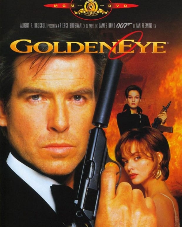 should-i-watch-goldeneye