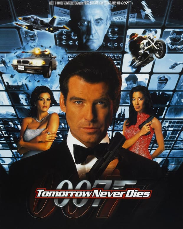 should-i-watch-tomorrow-never-dies