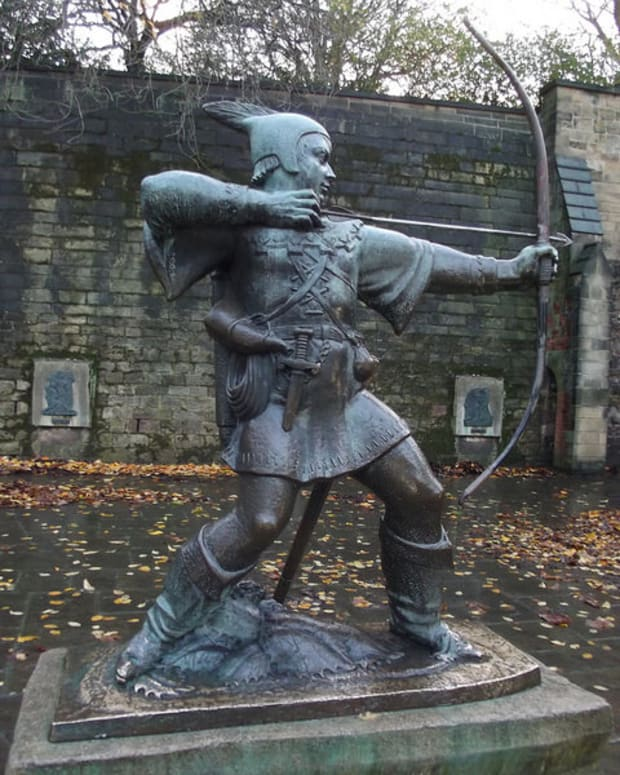 robin-hood-the-men-behind-the-myth