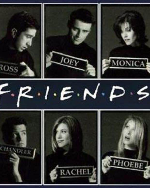 100-fun-friends-facts