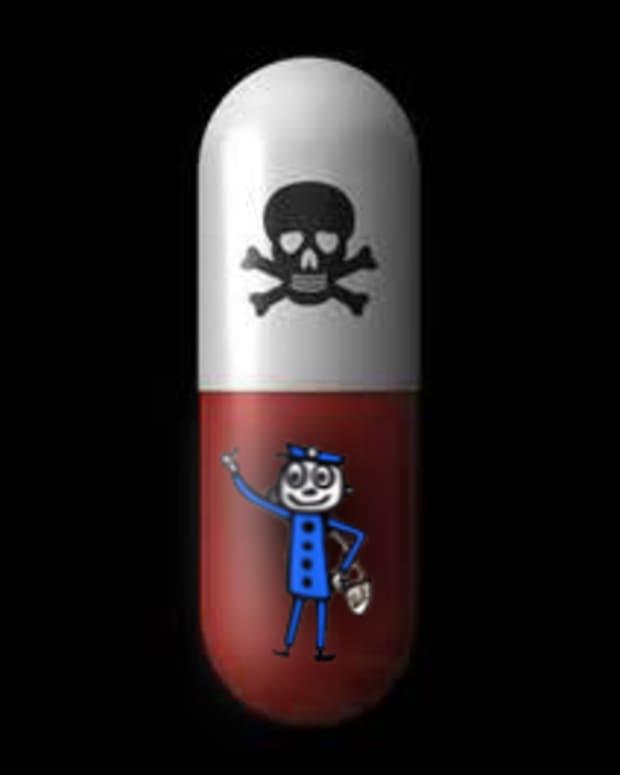 乡村承运人 - 助理-rca-vs-city-carlary-assis-cca-in-post-poss-pill-show-you-swallow
