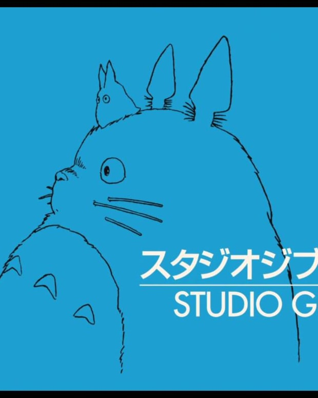 five-japanese-animated-films-made-under-studio-ghibli