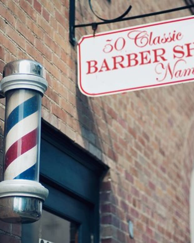 barber-shop-names