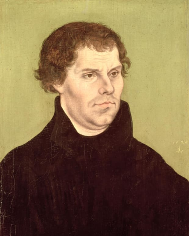 humanism-as-the-foundation-of-the-reformation