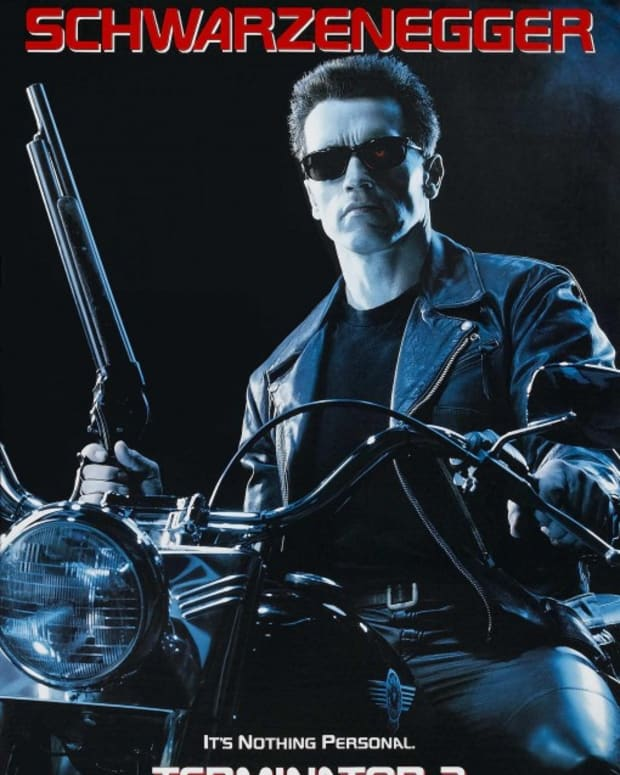 should-i-watch-terminator-2-judgement-day