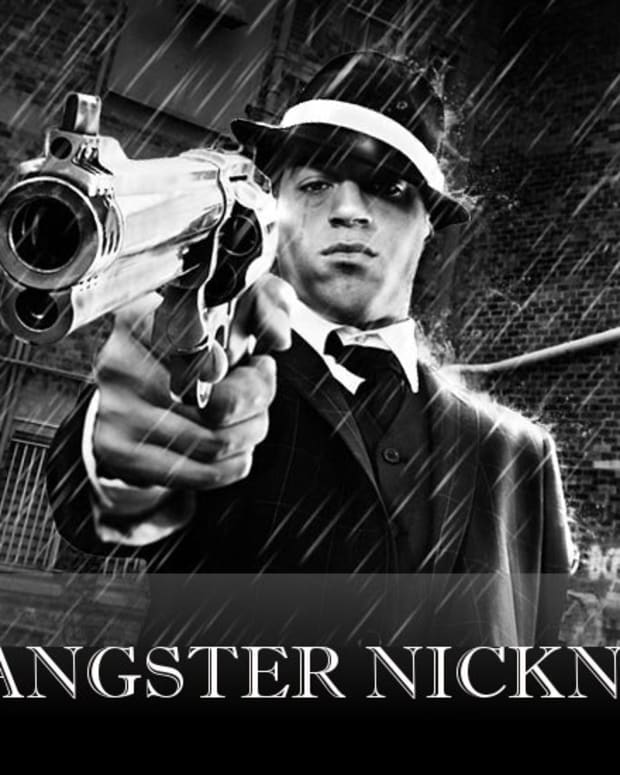 100-gangster-nicknames