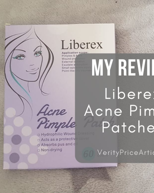 my-review-of-the-liberex-acne-pimple-patches