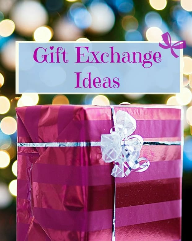 gift-exchange-ideas