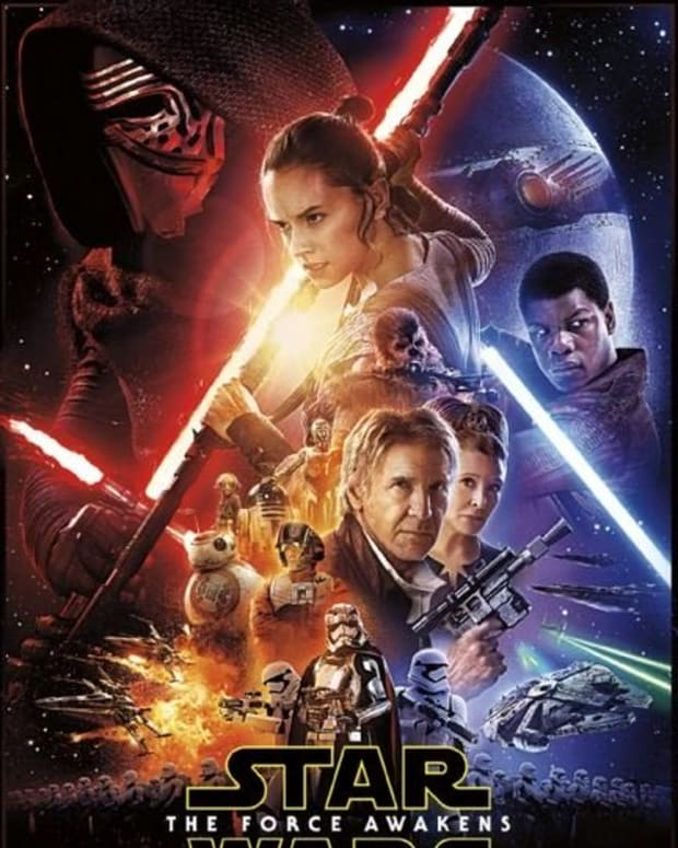 should-i-watch-star-wars-the-force-awakens