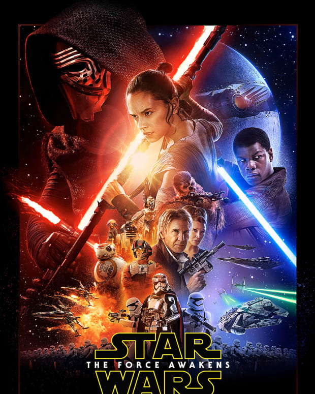 star-wars-the-force-awakens-film-review