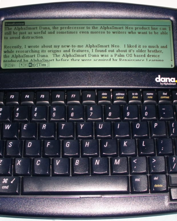 writing-with-the-alphasmart-dana