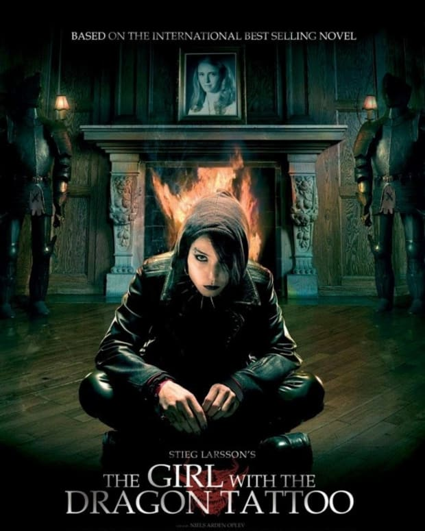 should-i-watch-the-girl-with-the-dragon-tattoo-2009