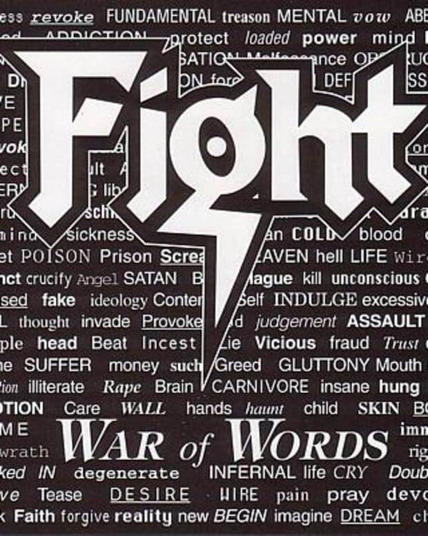 forgotten-hard-rock-albums-fight-war-of-words-1993