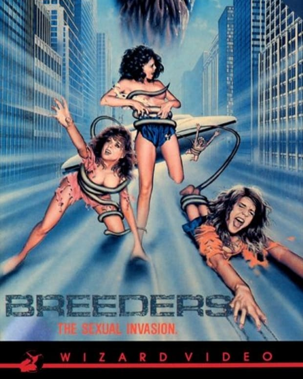 great-bad-movies-breeders-1986