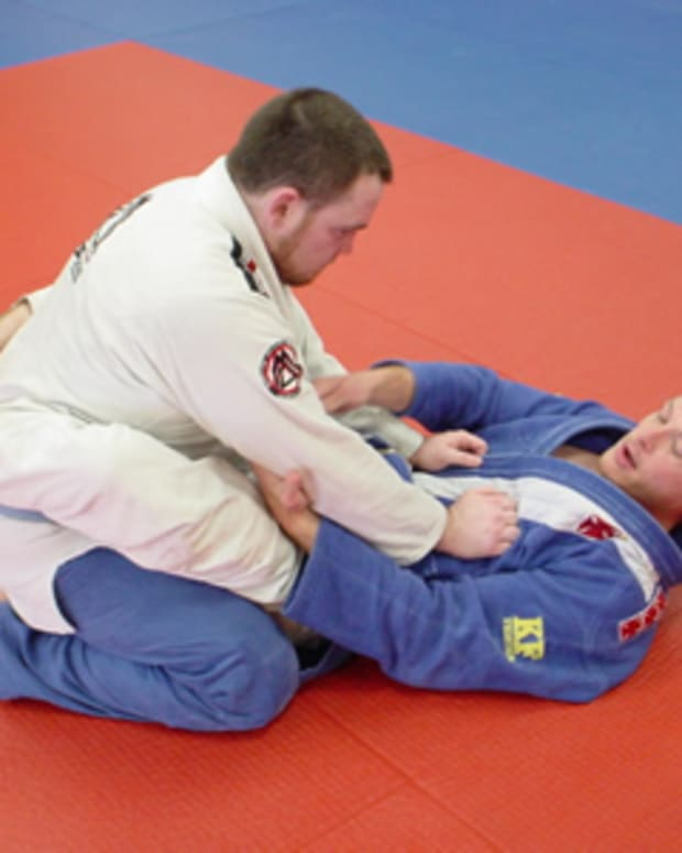 the-closed-guard-xande-sweep-a-bjj-tutorial
